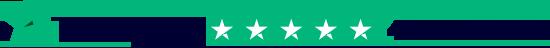 信任评分:4.8分(满分5.0)。
